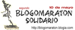 Blogmaraton